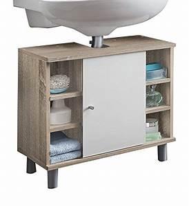 Waschbeckenunterschrank 60 X 45 : bad sanit r und andere baumarktartikel von wilmes online kaufen bei m bel garten ~ Bigdaddyawards.com Haus und Dekorationen