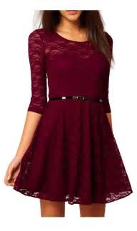 rotes brautkleid 15 pins zu rote hochzeitskleider die gesehen haben muss quinceañera kleider korsetts und