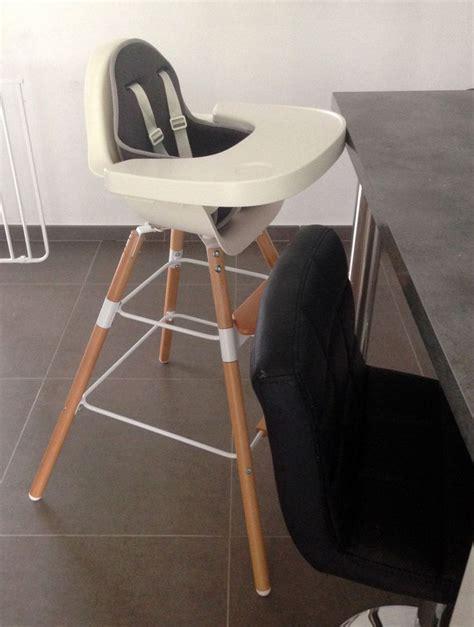 chaise montessori amazing aujourduhui je vous parle de notre nouvelle chaise