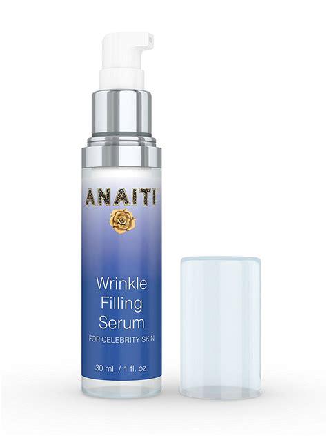 Amazon.com: Anti-Aging Wrinkle Smoothing Cream
