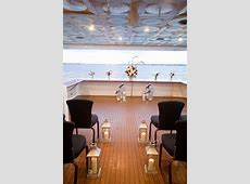 Kemah Boardwalk Inn Meetings & Events