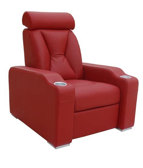 le fauteuil bressuire cinema le fauteuil bressuire 28 images programme cinema le fauteuil bressuire dietrich