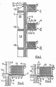 Balkon Nachträglich Anbringen : patent ep0227937b1 balkon zum nachtr glichen anbringen an ein geb ude google patents ~ Bigdaddyawards.com Haus und Dekorationen
