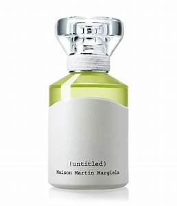Parfum Per Rechnung Bestellen : maison margiela untitled eau de parfum bestellen flaconi ~ Themetempest.com Abrechnung
