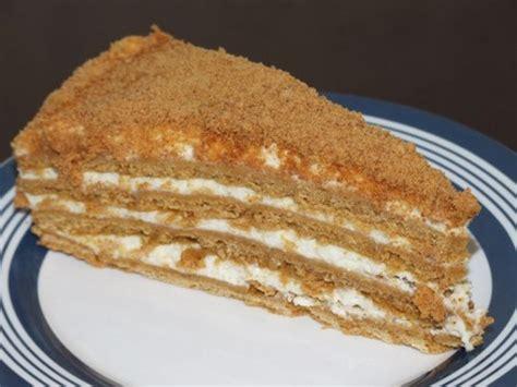 Vecā, labā medus kūka - Sievietēm - Māmiņu klubs