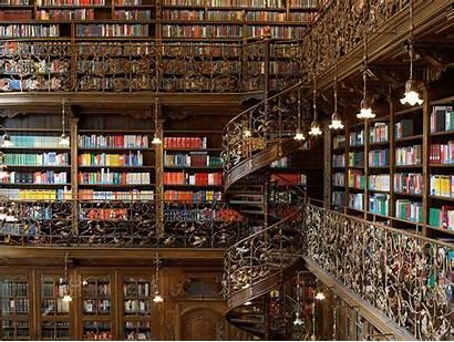 Library Law Munich Municipal Germany National Libraries