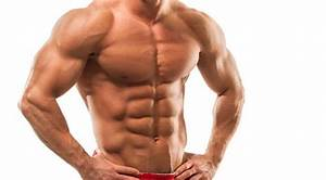 Best Way To Build Chest Muscle With Chest Exercises