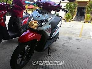 Diagram  Wiring Diagram Honda Vario Fi Full Version Hd
