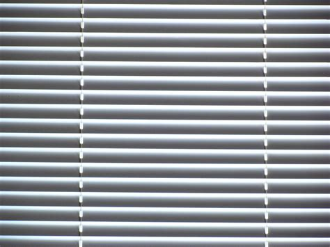 Sun Blinds by Free Photo Sunblinds Jalousie Blinds Free Image On