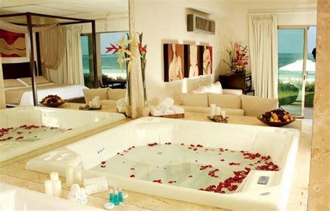 desire resort  spa riviera maya  inclusive