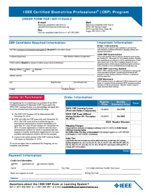 fedex fillable cbp form 434 fill printable