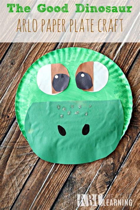 dinosaur art for preschoolers 21 easy dinosaur activities for socal field trips 301