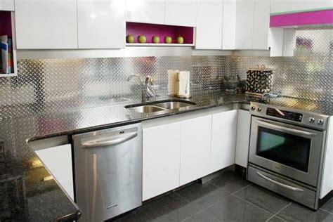 groutless kitchen backsplash groutless tile no grout tile groutless backsplash 1518