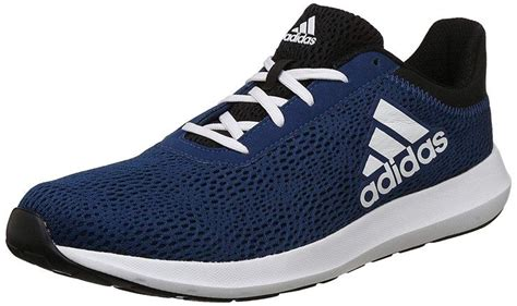 Mens Best Running Shoes Best Running Shoes For In India Best Budget Running