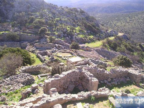 Lato - Crete Tip