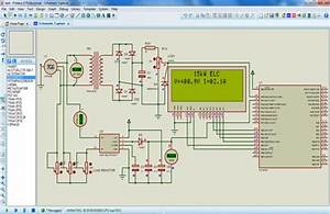 32 Pg Drives Technology S Drive Wiring Diagram