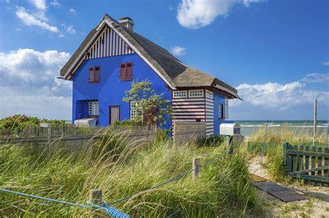 ferienhaus kaufen was beachten ferienhaus an der nordsee kaufen traum ferienwohnungen de