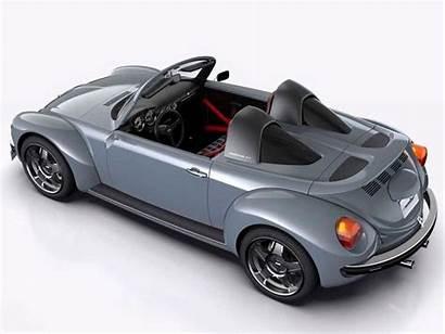 Memminger Roadster Autocosmos