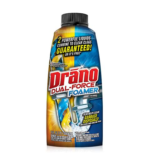 best drano for sink hair clog remover om hair