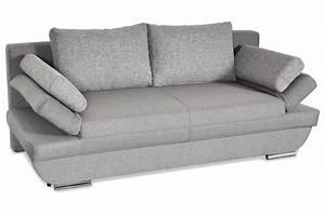 3er Sofa Günstig : 3er sofa mit schlaffunktion braun sofas zum halben preis ~ Indierocktalk.com Haus und Dekorationen