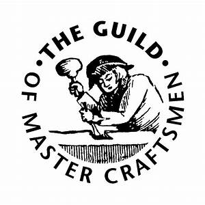 The Guild Of Master Craftsmen: What This Means! Asnew