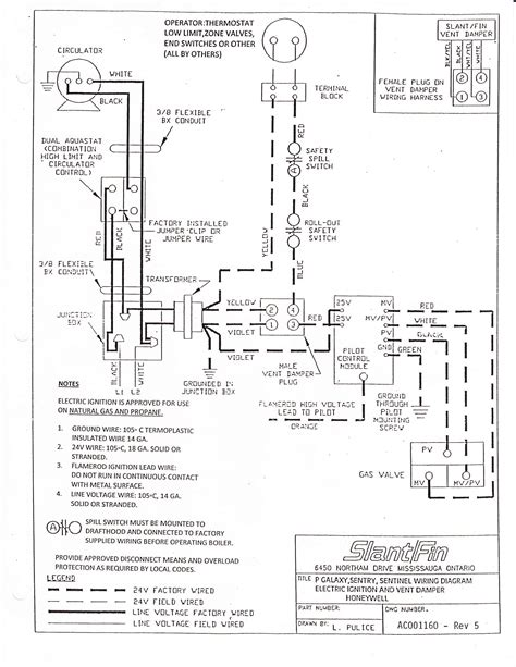 T660 Wiring Diagram by Kw T660 Wiring Diagram Database