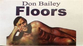 don bailey flooring billboard don bailey floors reviews brand information don