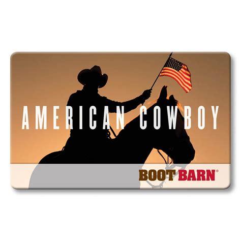 boot barn careers boot barn careers 28 images boot barn careers 28