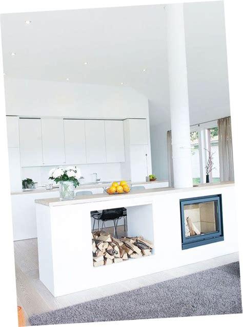 assemblage meuble cuisine assemblage meuble bois myqto com