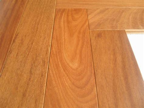 waterproof wooden flooring smart placement waterproof kitchen flooring ideas lentine marine 40874