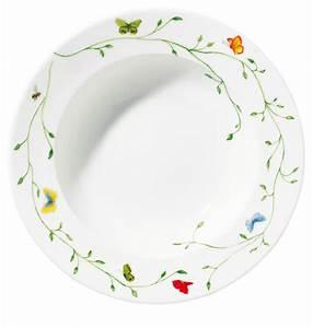Assiette A Pates : vaisselle raynaud assiette a pates histoire naturelle hisnapat ~ Teatrodelosmanantiales.com Idées de Décoration