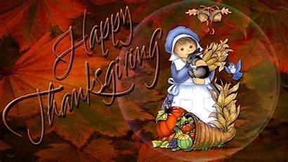 Thanksgiving Wallpapers Turkey Desktop Autumn Widescreen Holiday