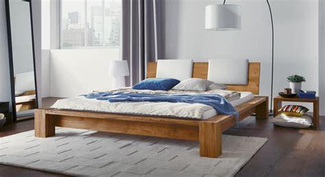 Wohnkultur Betten 180x200 Günstig Bett Massiv Gut Plus