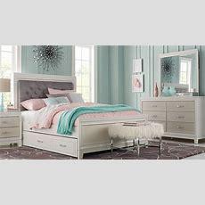 Rooms To Go Teenage Bedroom Set  Online Information