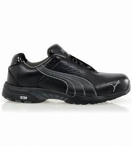 Chaussures De Securite Puma : chaussures de s curit puma femme velocity wns low s3 w rth modyf ~ Melissatoandfro.com Idées de Décoration