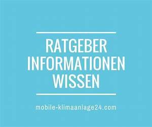 Mobiles Klimagerät Leise : mobiles klimager t leise top angebote ratgeber testsieger ~ Watch28wear.com Haus und Dekorationen