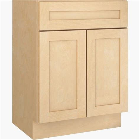30 deep kitchen cabinets 18 inch depth base cabinets imanisr com