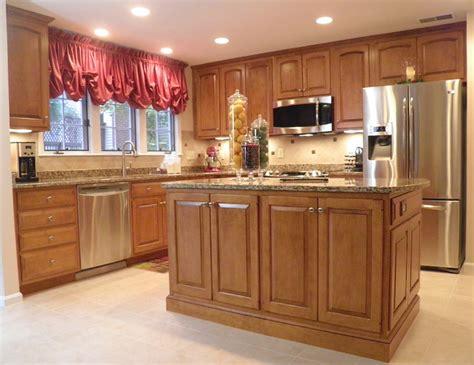 10x10 kitchen designs with island crosspointe kitchen 1 traditional kitchen dc metro