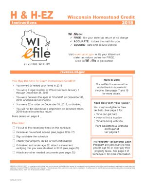 form wi   fill  printable fillable