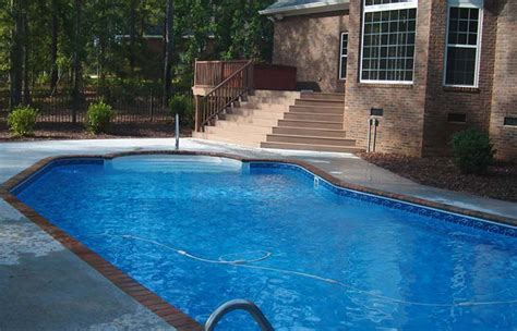 Services & Products  Aiken, Sc  Aiken Swimming Pool Co