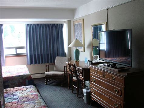 chambre moby moby inn prince rupert can expedia