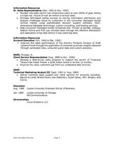 resume number of pages hennessy resume november 2014