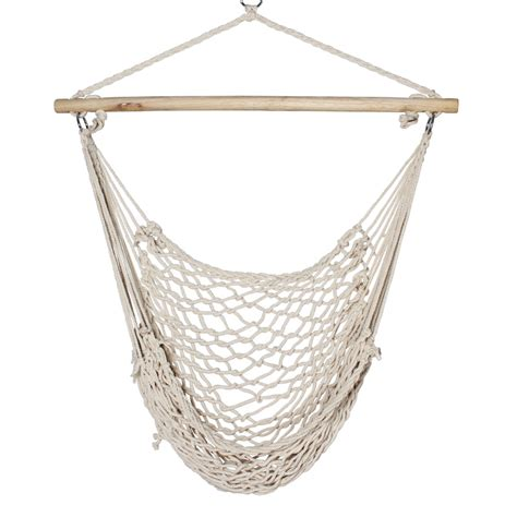 hanging chair indoor shop popular indoor hammock chairs from china aliexpress