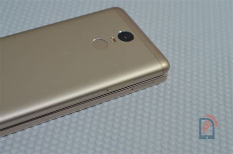 xiaomi redmi note 3 vs leeco le 1s smartphone comparison