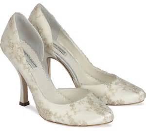 bridesmaids shoes ivory embroidered wedding shoes wedding shoes