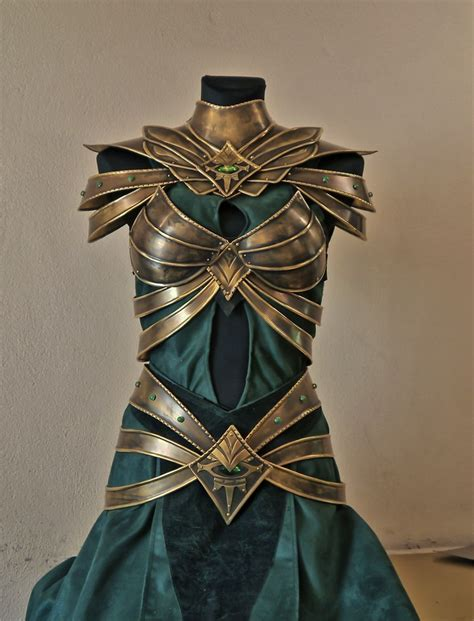 10 Lady Loki Cosplays Cosplay World Pinterest Lady