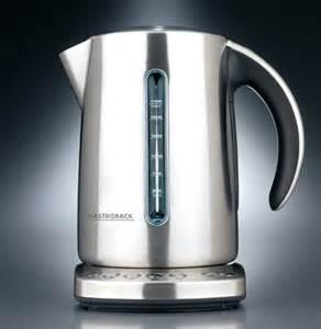 gastroback design espresso maschine advanced pro g gastroback design kettle advanced pro cookfunky