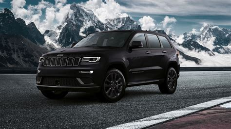 Jeep Grand Backgrounds by Wallpapers Top Free Backgrounds