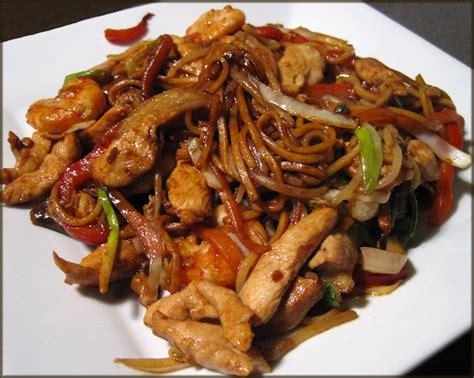 chicken chow mein a glug of oil jan s chicken chow mein recipe