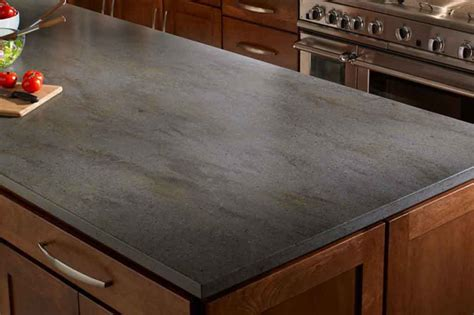 acrylic solid surface countertop supplier dealer price